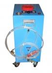Стенд SMC-4001 для промывки системы кондиционирования