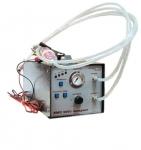 Стенд SMC-4001 compact для промывки кондиционеров