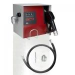 Раздаточные колонки для дизельного топлива