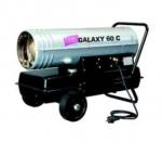 Galaxy, Star (дизельные)