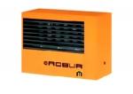ROBUR (газовые тепловентиляторы).