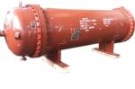 Транспортабельные котельные установки, блоки мазутоподготовки, подогреватели мазута