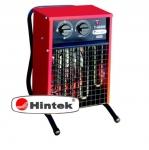 Тепловентиляторы HINTEK серии T