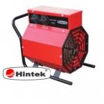 Тепловые пушки HINTEK серии Prof, TP