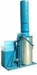 Утилизатор Факел-1М, Факел-1Мк