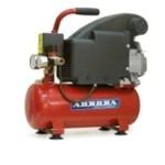Поршневые компрессоры Aurora