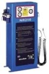 Генераторы азота, водорода и чистого воздуха
