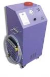 Стенд SMC-4001 Revolution для промывки систем кондиционирования