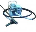 Гидравлическая установка Стрела