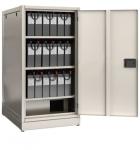 Шкафы аккумуляторные для хранения АКБ