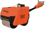 Samsan RVR 203