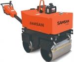 Samsan RVR 205