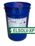 ELSOLV-XP