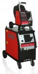 Сварочные аппараты Ltronic (MIG / FCAW)