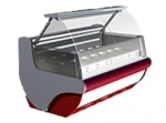 Lida Junior Lightbox