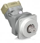SCM 010-130 ISO