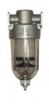 Фильтры-осушители, модули устройств подготовки воздуха