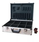 Кейсы и ящики для инструмента LD