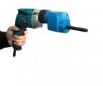 Р-177 Устройство для притирки клапанных гнезд