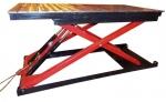 Столы подъемные СГПР-2300,-1600