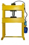 Р-342М2, 25 т, пресс электрогидравлический