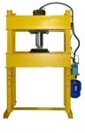 Р-342М1, 60 т, пресс электрогидравлический