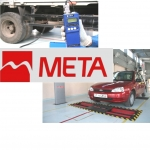 Оборудование и приборы МЕТА
