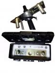 Калибровочное устройство Тест-ротор