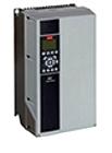 VLT HVAC Drive (FC100)