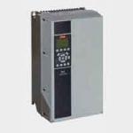 VLT HVAC FC 100