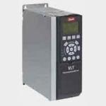 VLT AutomationDrive FC 300