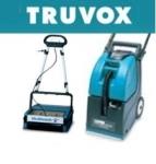 Уборочная техника Truvox