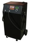 TranServe установка для замены масла в АКПП