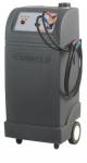 FuelServe для очистки топливных систем а/м