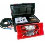 FuelSystemServe для очистки топливных систем а/м