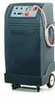 CoolingServe для очистки системы охлаждения