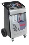 ACM 3000-ROB. Установка для обслуживания кондиционеров