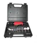 Инструмент, материалы для ремонта шин, камер