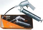GROZ плунжерный шприц, автомат, арт. GR43323