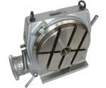 РКВ 7205-40003, 250 мм