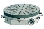 TS, 1600-2500 мм