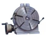 TS13 500B