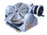 TSK (160-400 мм)