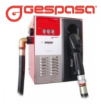 Топливо-раздаточное оборудование