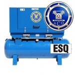 7,5-18 кВт, ESQ