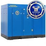 110-200 кВт