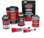Химические компоненты для шиномонтажа