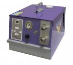 SMC-2001S