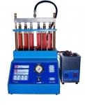 SMC-3002A