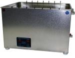 ПСБ-44035-05 (44 л)